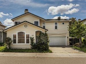 Home for rent in Antelope, CA