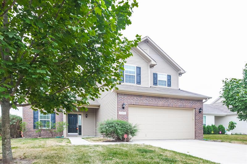 Photo of 11303 Lucky Dan Dr, Noblesville, IN, 46060