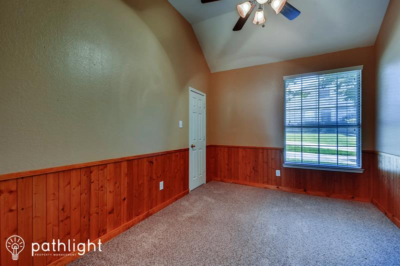 Photo of 968 Silverthorne Trail, Highland Village, TX, 75077