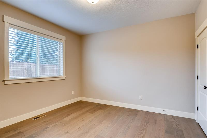 Photo of 11700 NW 23rd Ave, Vancouver, WA 98685