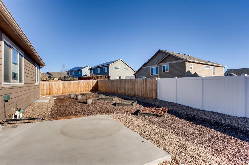 Photo of 2814 Aspen Avenue, Greeley, CO, 80631