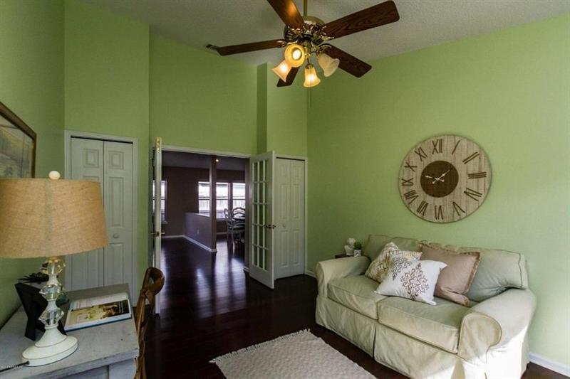 Photo of 125 Patrick Mill Circle, Ponte Vedra Beach, FL, 32082