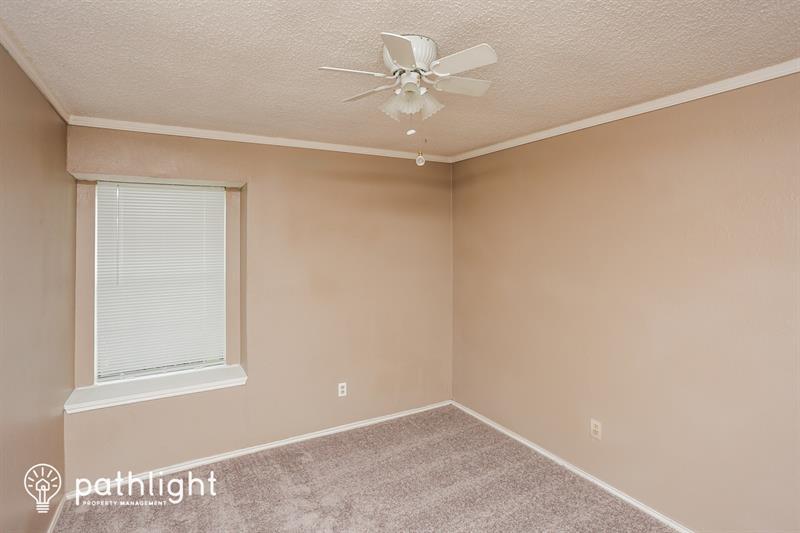 Photo of 803 Bentle Street, Cedar Hill, TX, 75104