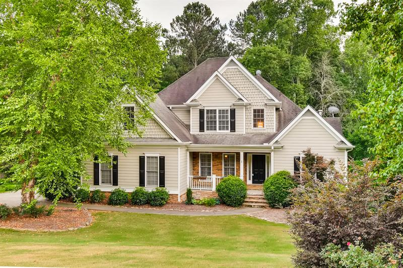 Photo of 909 Pin Oak Place, Canton, GA, 30115