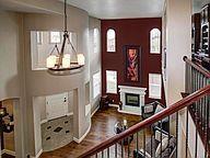 Photo of 9720 Palazzo Ct, Elk Grove, CA, 95624