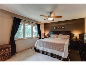 Photo of 10284 Karston Avenue Ne, Albertville, MN, 55301