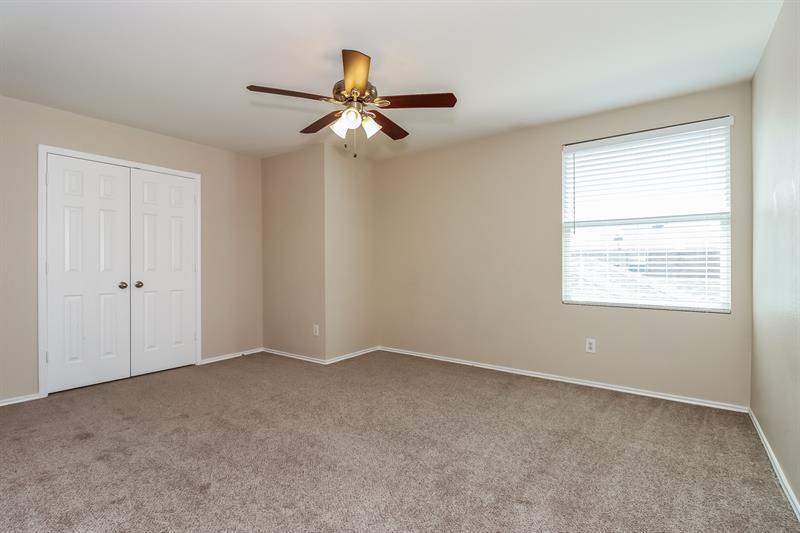 Photo of 5212 Blue Quartz Rd, Fort Worth, TX, 76179