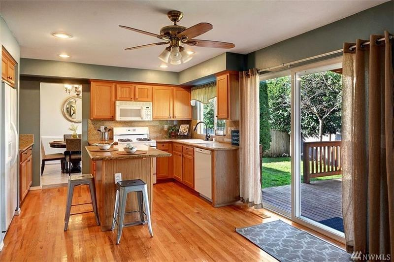 Photo of 12739 35th Place Northeast, Lake Stevens, WA, 98258