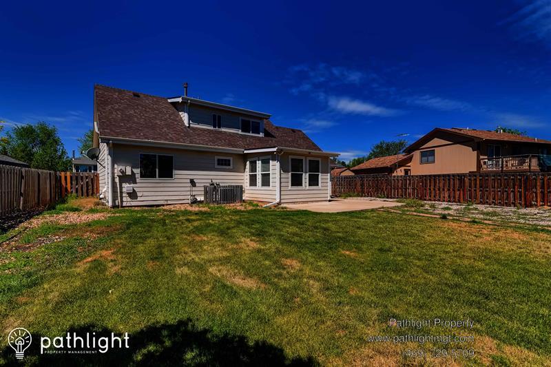 Photo of 961 Columbine Drive, Windsor, CO, 80550