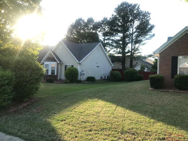 Photo of 2060 Nichols Landing Way, Dacula, GA, 30019