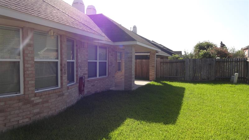 Photo of 13508 Misty Shadow Lane, Pearland, TX, 77584
