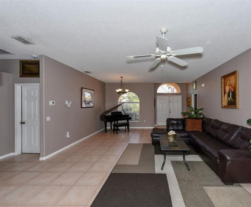 Photo of 7115 41st Lane East, Sarasota, FL, 34243