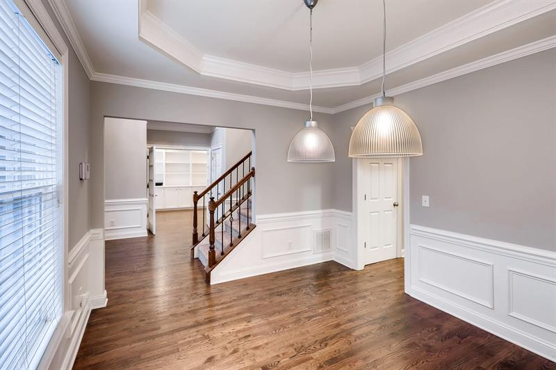 Photo of 9321 Brown Gelly Drive, Huntersville, NC, 28078