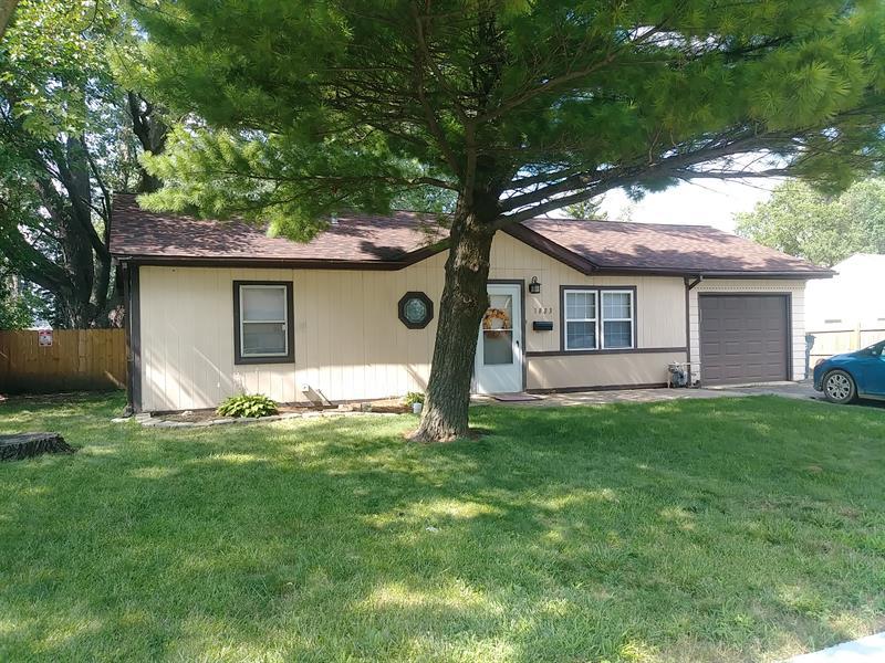 Photo of 1803 Hosmer Lane, Crest Hill, IL 60403