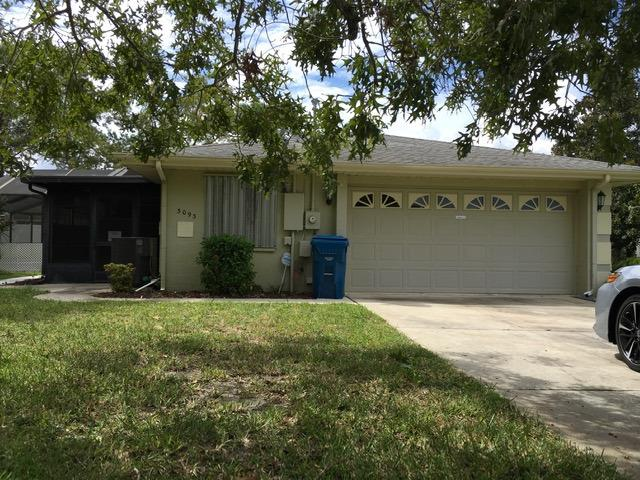 Photo of 3093 Polo Ln, Spring Hill, FL 34609