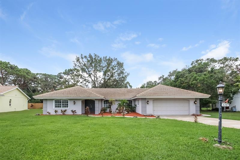 Photo of 328 Monet Dr, Nokomis, FL, 34275
