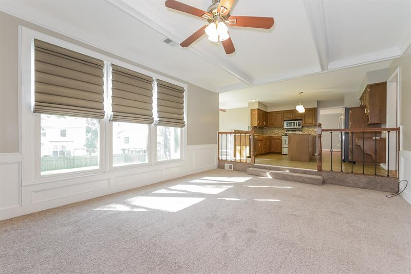 Photo of 819 North Mesa Street, Olathe, KS, 66061