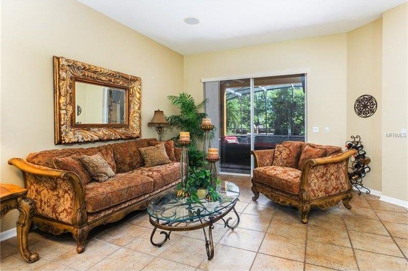 Photo of 807 Shadowmoss Drive, Winter Garden, FL, 34787