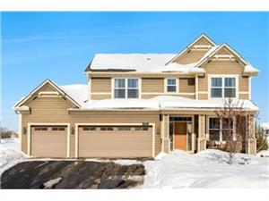 Home for rent in Woodbury, MN