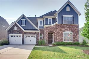 Home for rent in Fort Mill, SC