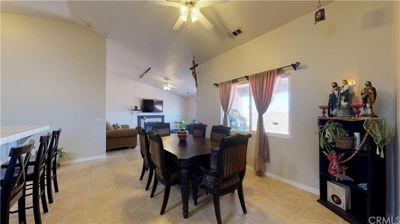 Photo of 13229 Great Falls Avenue, Victorville, CA, 92395