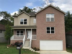 Home for rent in Antioch, TN