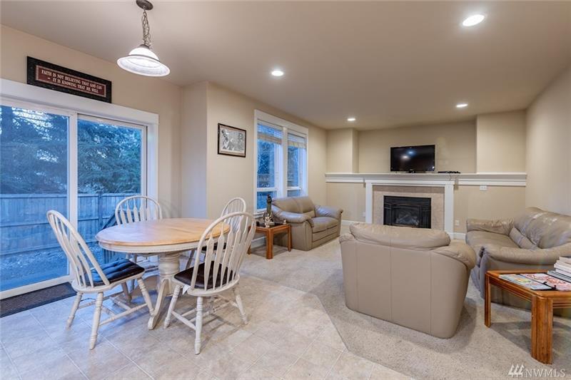Photo of 1346 Sunrise Vista Lane Sw, Tumwater, WA, 98512