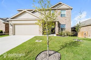 Home for rent in Bulverde, TX