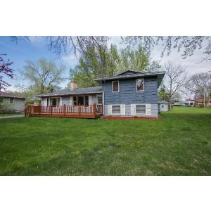 Home for rent in Rosemount, MN