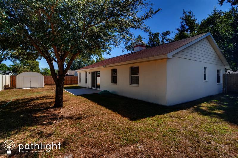 Photo of 743 Fortuna Drive, Brandon, FL, 33511
