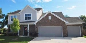 Home for rent in Plainfield, IN
