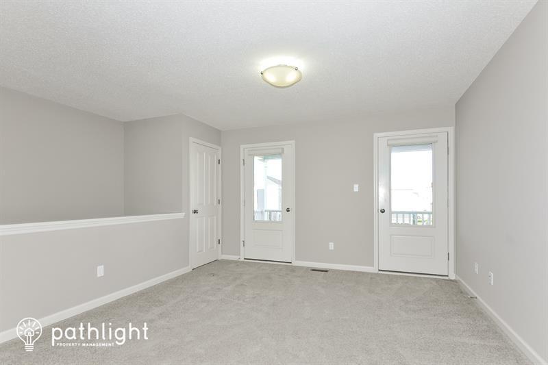 Photo of 3441 Mackey Wherry Street, Saint Charles, MO, 63301