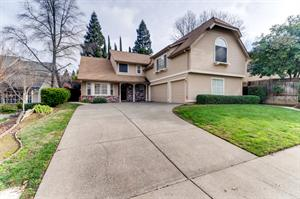 Home for rent in Roseville, CA