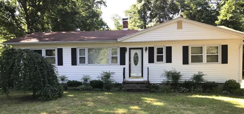 Photo of 12530 Shiloh Church Rd, Newburg, MD, 20664