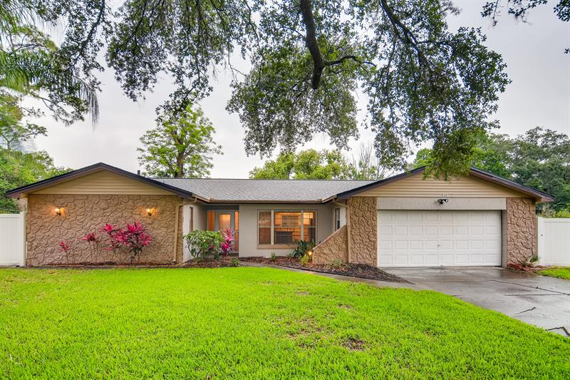 Photo of 636 Firwood Court, Altamonte Springs, FL, 32714