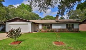 Home for rent in Port Orange, FL