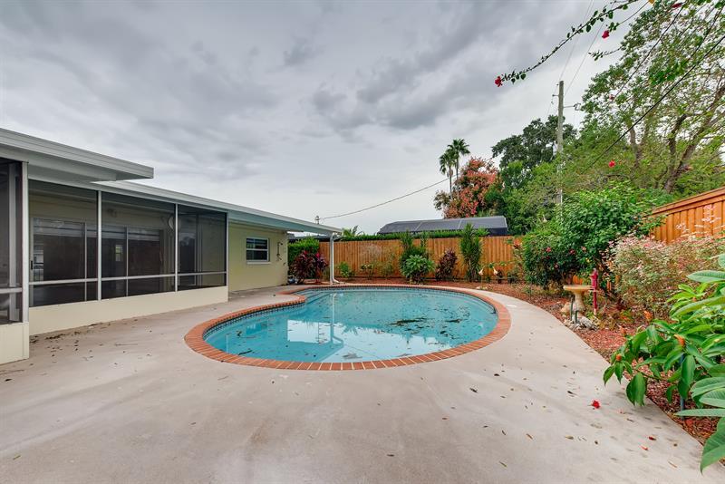 Photo of 1519 Dunsany Avenue, Orlando, FL, 32806