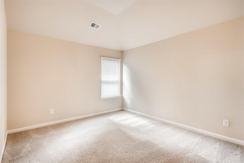 Photo of 3554 Hideaway Lane, Loganville, GA, 30052