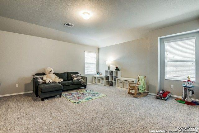 Photo of 5133 Blue Ivy, Bulverde, TX, 78163