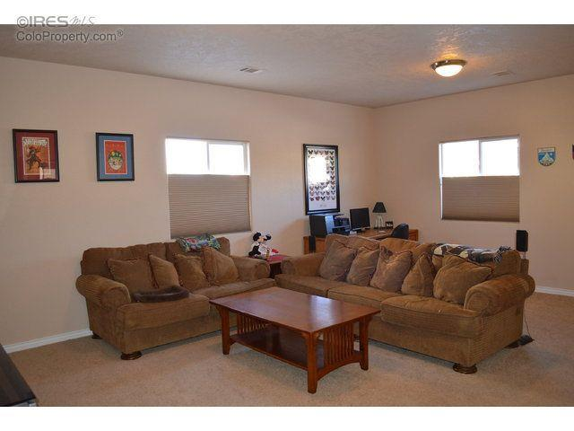 Photo of 423 South Maple Ave, EATON, CO, 80615
