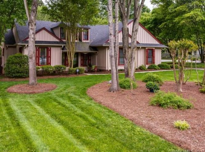 Photo of 6025 Storehouse Rd, Mint Hill, NC, 28227