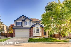 Home for rent in Longmont, CO