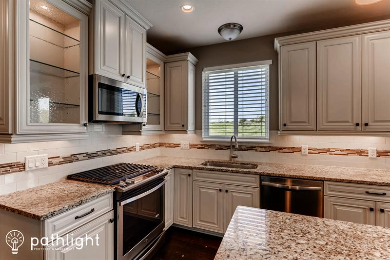 Photo of 4042 Grand Chevalle Parkway, Chaska, MN, 55318