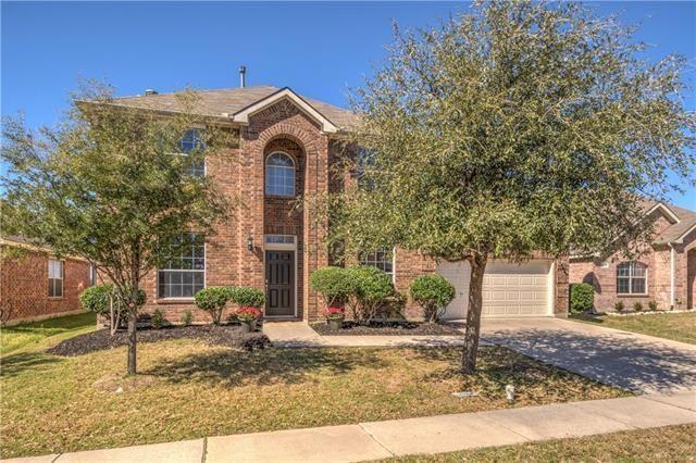 Photo of 12217 Macaroon Ln, Fort Worth, TX, 76244