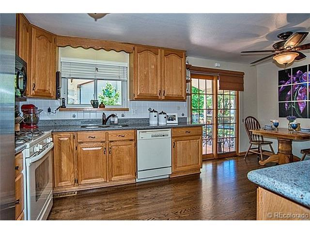 Photo of 358 Saturn Place, Littleton, CO, 80124