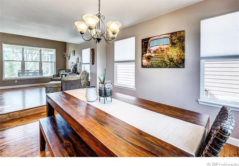 Photo of 4683 Charing Ct, Castle Rock, CO, 80109