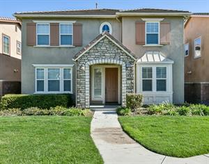 Home for rent in Chino, CA