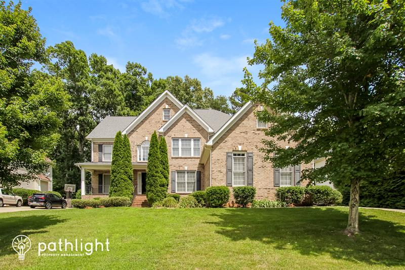 Photo of 224 Forest Walks Way, Mooresville, NC, 28115