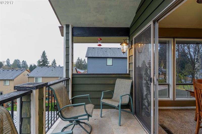 Photo of 4201 NE 51st St, Vancouver, WA, 98661