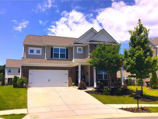 Photo of 10116 Single Oak Court, Pineville, NC 28134